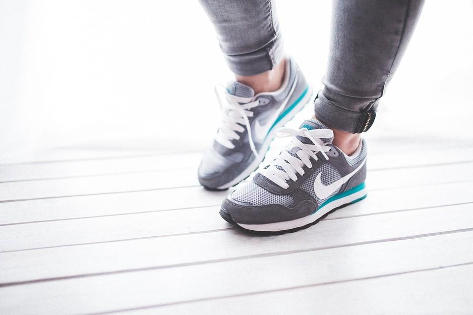 Nike tech sale